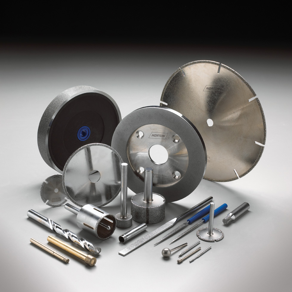 Buy Abrasive Blades Online In India At Best Prices Toolskit